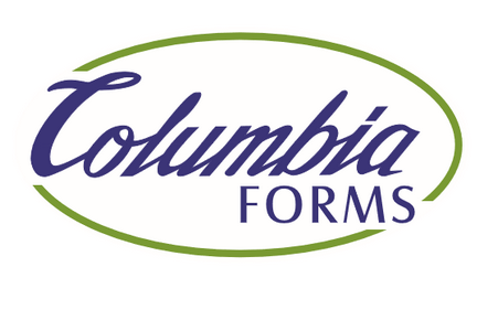 Columbia Forms